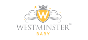 Westminster Baby