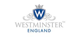 Westminster England