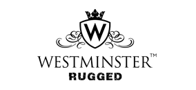 Westminster Rugged